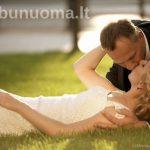 Vestuvių fotografas Mindaugas Žiūkas