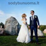Vestuvių fotografas Raimondas Karinauskas